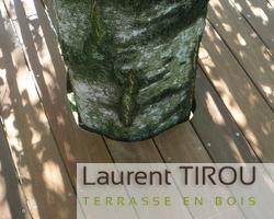 Laurent Tirou - Abrix